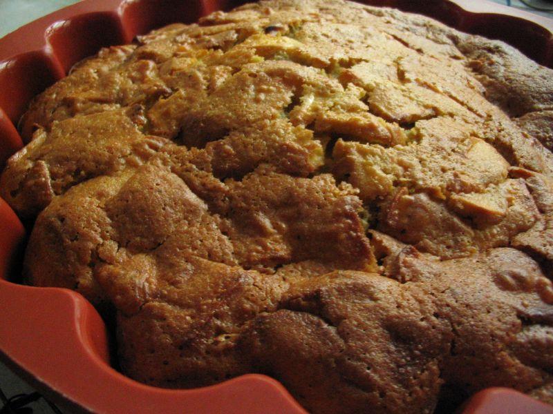 cake-the-bergamote