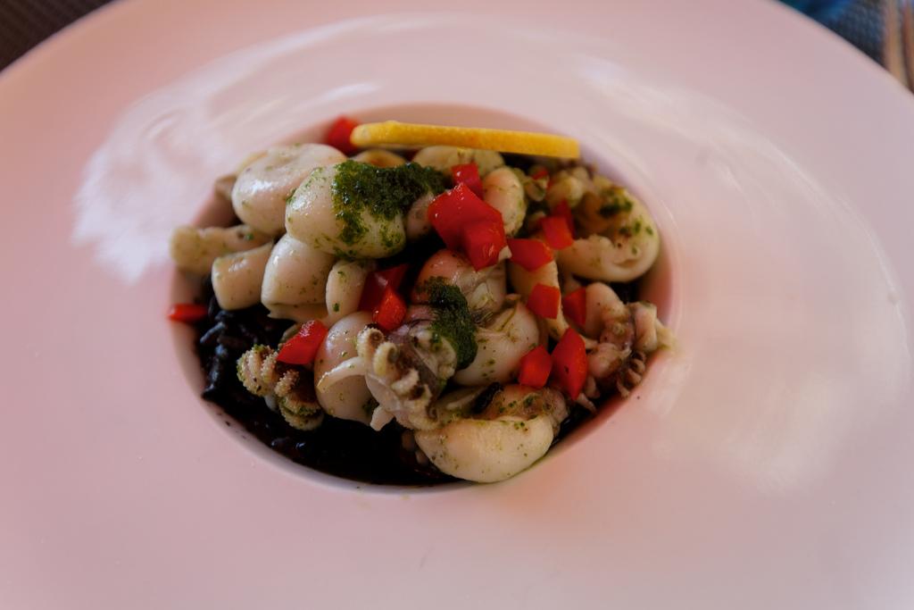 englishencornet-fondant-tian-de-legumes