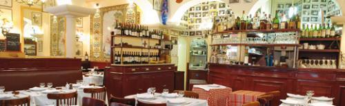 gourmets-des-ternes