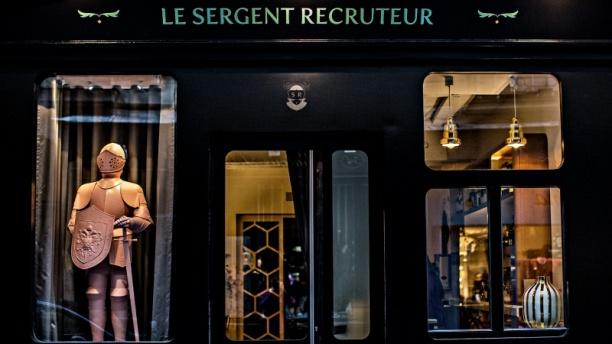 le-sergent-recruteur