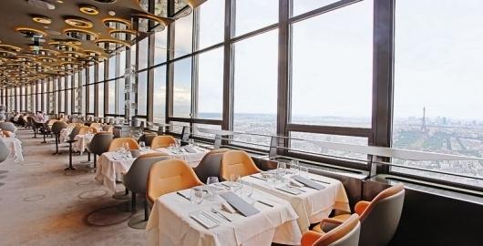 restaurant-montparnasse