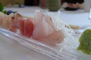 sashimi-eglefin-sauce-soja-agrumes