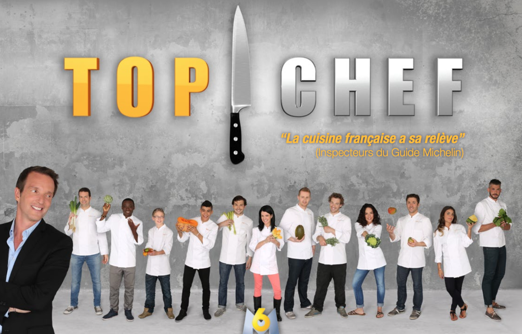 top-chef-2014