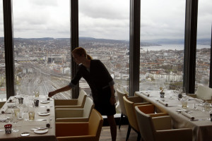 cession-restaurant