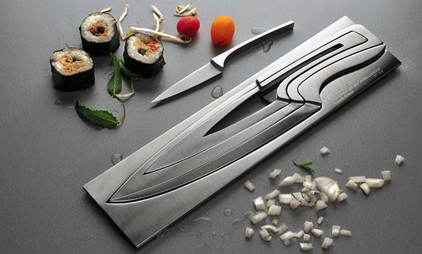 set-couteaux-cuisine