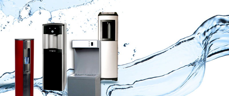 fontaines-a-eau