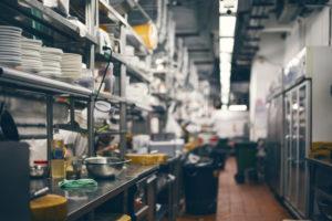 Cerise Sur Le Gateau Magazine Culinaire Et Recettes De Cuisine